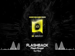 Flashback (Original Mix)