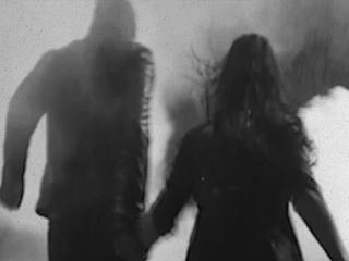 Scene #3 'Dancing In The Rain' (Teaser)