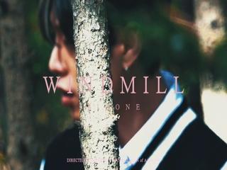 W I N D M I L L (Teaser)