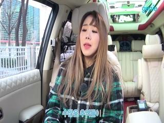 [지니뮤직 챌린지] 유성은 - 사랑하기 때문에 (노래방 LIVE)