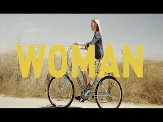 Scene #7 'Woman' (Teaser)
