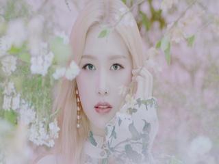 'HAPPY BOX Part.2' (나현 & 의진 & 하이디 Ver.) (Individual Teaser)
