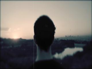 그때의 너 (Feat. 서자영)