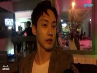 유재선 - [he&art=heart♥] 메이킹 영상