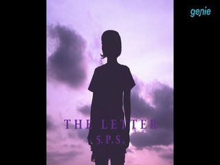SOMA (소마) - [THE LETTER] 'P.S.' Preview