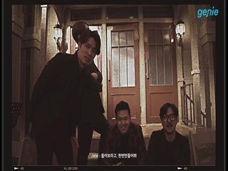 씬스비 (SINCEB) - [그렇게 지나가] '커먼 그라운드' 응원 영상