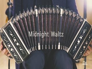 Midnight Waltz (Flute Ver.)