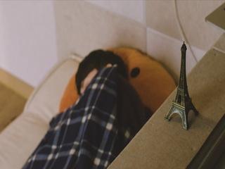 에펠탑 효과 (Teaser)