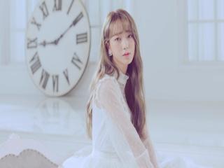 소복소복 (Feat. 예지 of 피에스타) (Teaser)