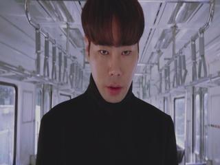 신도림 (Feat. XQ & 빠나나 & 제이블랙 & 제이핑크)