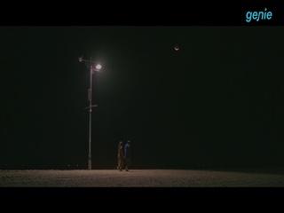 위아더나잇 (We Are The Night) - [들뜬 마음 가라앉히고] ALBUM TEASER