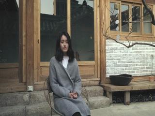 너면 돼 (Feat. Kyo) (Teaser)