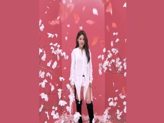 러브스토리 (Feat. 크러쉬) (Teaser)
