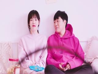 분기점 (Feat. Chikko & Mackoy)