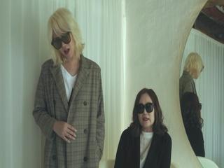 너면 돼 (Feat. Kyo)