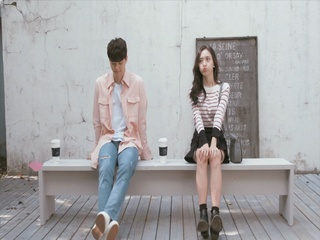 러브스토리 (Feat. 크러쉬) (Teaser 2)