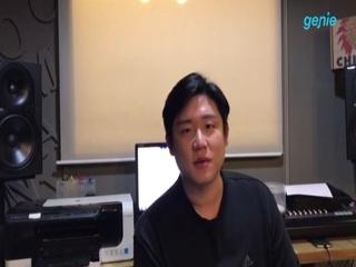 오세웅 - [그 밤 (He's night)] '우상' 셀럽 영상