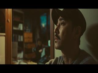 Beautiful (Movie Ver.) (Prologue) (Teaser)
