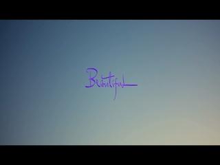 Beautiful (Movie Ver.)