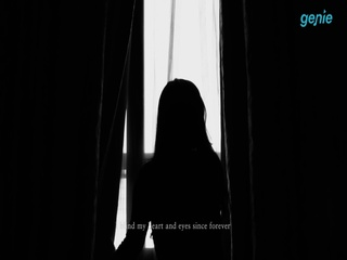 YESEO (예서) - [Unkind] 'Fake Love' Art Film