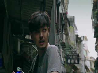 B1 (Feat. 성주 of UNIQ) (Teaser)