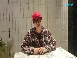Chilli.Boy - [Chilli. Boy Imagination] '김명훈 (울랄라세션)' 인터뷰 영상