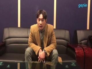 Chilli.Boy - [Chilli. Boy Imagination] '빈센트' 인터뷰 영상