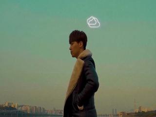 흐림 (Feat. 솔라 of 마마무)