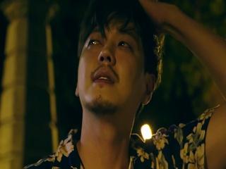 B1 (Feat. 성주 of UNIQ)