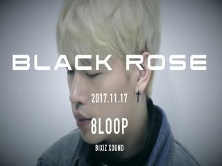 Black Rose (Teaser)