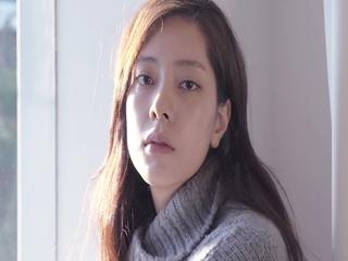 그새 겨울이...(Feat. 다원 & 소망 & 민주)
