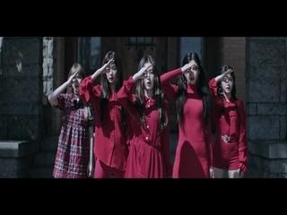 피카부 (Peek-A-Boo) (Teaser 2)