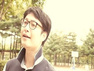 잊고 잊고 잊고2 (Feat. 도혜원)