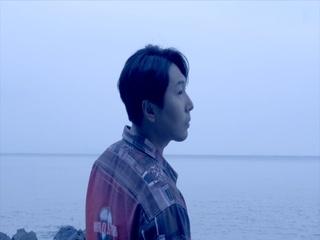 그때 우린 (Feat. 남영주) (Teaser)
