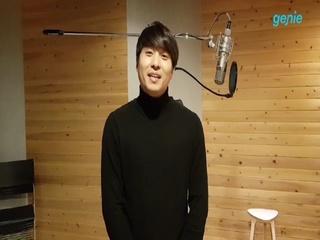 먼데이키즈 & 김보경 - [이별선물] '이진성 (먼데이키즈)' 축하 영상
