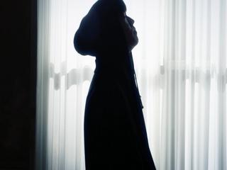 에픽하이 X 기억의 밤 스페셜 M/V - '개화(開花)'