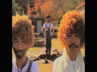자 형 (Za Bro) (Feat. 최자)