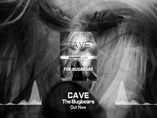 Cave (Extended Mix)