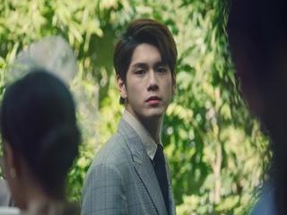 Huh Gak Special Digital Single '바보야' (M/V Teaser)