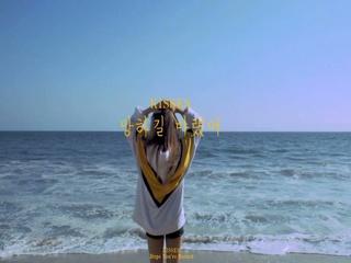 망하길 바랬어 (Feat. Sik-K) (Teaser 2)