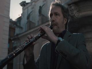 Vivaldi : Oboe Concerto In C Major, RV 450 - 1. Allegro Molto