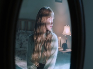 성냥팔이 소녀 (The Little Match Girl) (Teaser)
