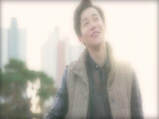 바람 좋은 날 (A Breezy Day) (Teaser)