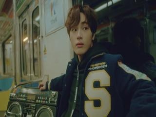 소년 (BOY) (Teaser 2)