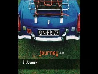 Journey (Teaser)