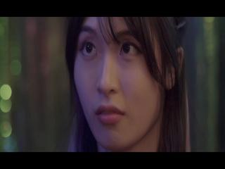 에바참치꽁치 (Feat. 감스트 & 봉준) (Prod. by 동이TV) (Teaser)