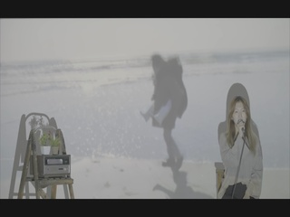 조제 (Josee) (Special Live Clip)