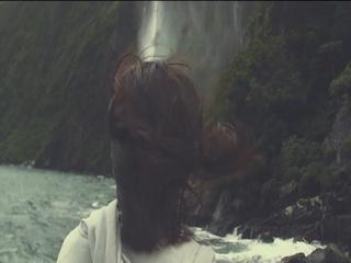 Anymore (Original Ver.) (Teaser)