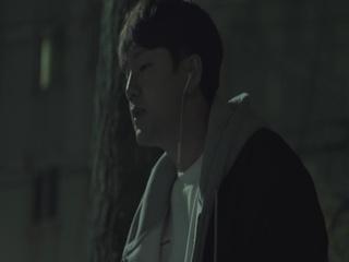 기다리기 (Feat. 2km)