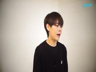 뷰리플진 (Beautiful Jin) - [CLOSER] M/V 촬영 현장 (Part.1)